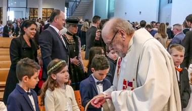 Teaserbild für den Artikel Goldenes Priesterjubiläum und Patrozinium