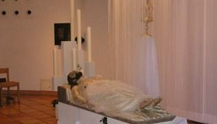 Pfarre St. Peter u. Paul