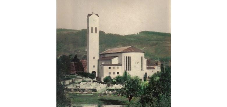 Familienfreizeit St. Gallenkirch