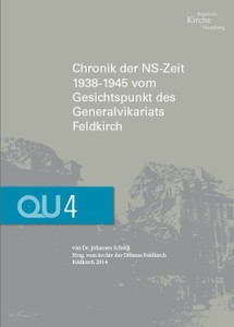 Quellen & Untersuchungen 4