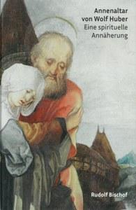 """Sonderband der Schriftenreihe """"Quellen und Untersuchungen des Archivs der Diözese Feldkirch"""""""