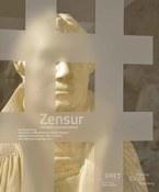 Ausstellungskatalog # Zensur