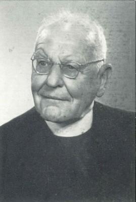 Johannes Schöch