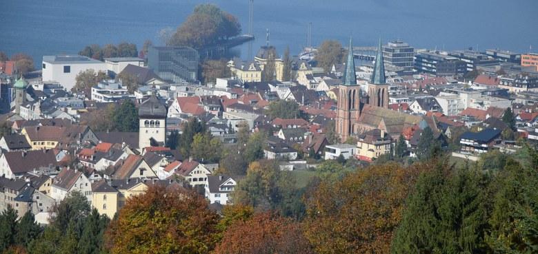 Sommerprogramm der Bregenzer KirchenraumpädagogInnen