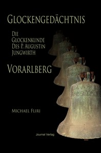 Glockengedächtnis Vorarlberg