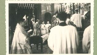 Vorschaubild Bischof Dr. Paulus Rusch