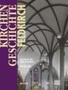 Kirchengeschichte Feldkirch