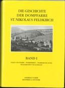 Publikationen (Ulmer/Getzner I)