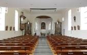 Photo: Kath. Kirche Vorarlberg / Bauamt