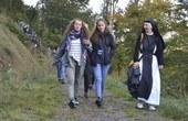 Photo: Junge Kirche/Corinna Peter