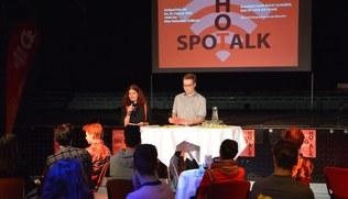 Vorschaubild Hot-Spot-Talk #26