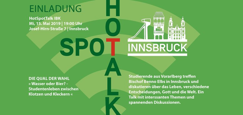 Hot-Spot-Talk-Innsbruck