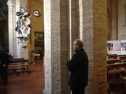 Deutsche Kirche Vatikan