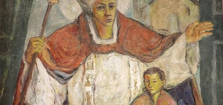 Bischöfe aus Vorarlberg