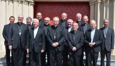 Teaserbild für den Artikel Die Bischöfe tagen in Mariazell