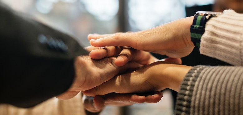 Solidarität und Würde in allen Lebenslagen