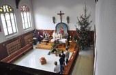 Photo: Katholische Kirche Vorarlberg / Simone Rinner
