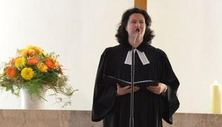 Vorschaubild Ökumenischer Gottesdienst 2017
