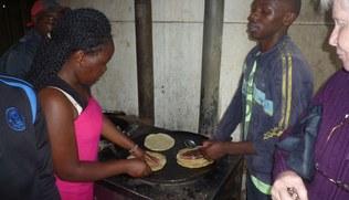 Vorschaubild Mukuru Slum 2019