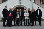 Photo: Katholische Kirche Vorarlberg / Begle