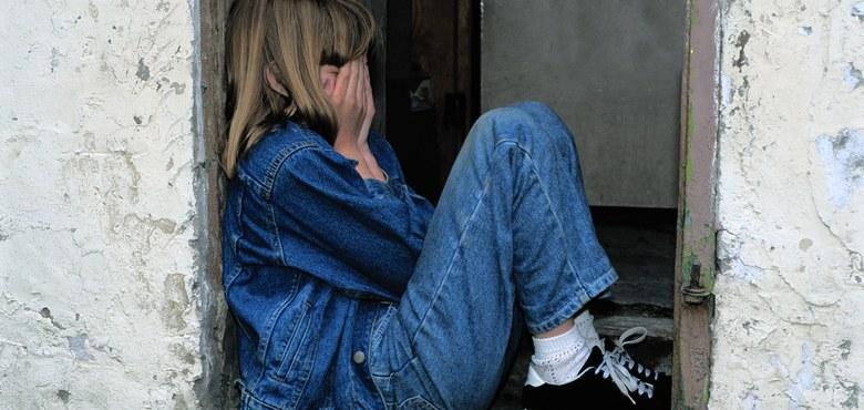 Kinderarmut = Armutszeugnis