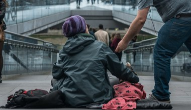 Teaserbild für den Artikel Welttag der Armen