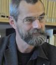 Michael Viebig