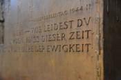 Carl Lampert Gedächtnisstätte
