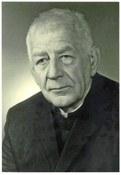 Schelling Georg Msgn
