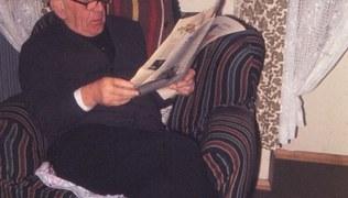 Vorschaubild Schelling als Autor