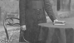 Vorschaubild Schelling - Der Priester