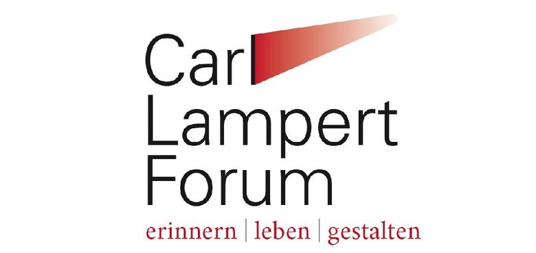 Carl Lampert Forum