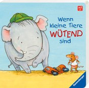 Bilderbuch Wut 2