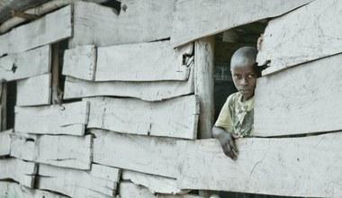 Teaserbild für den Artikel Corona und der Hunger