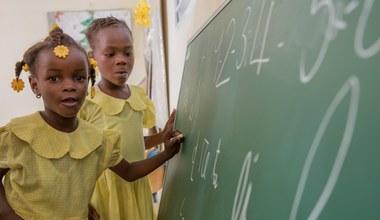 Teaserbild für den Artikel Haiti, zehn Jahre danach