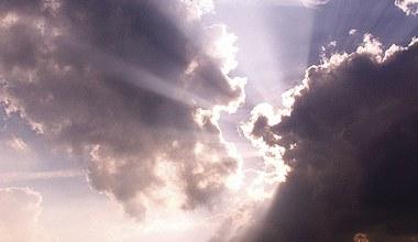 Teaserbild für den Artikel Da öffnete sich der Himmel