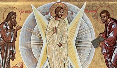 Teaserbild für den Artikel Leuchtkraft Christi