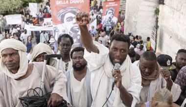 Teaserbild für den Artikel Der schwarze Jesus von Matera