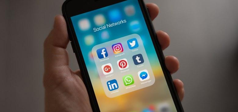 WhatsApp, Snapchat und Fortnite im Kinderzimmer?