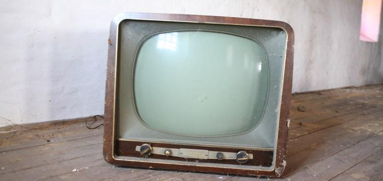 Wie viel Fernsehen braucht mein Kind?