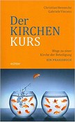 Cover Der Kirchenkurs