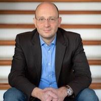 Professor für Pastoraltheologie an der Universität Innsbruck