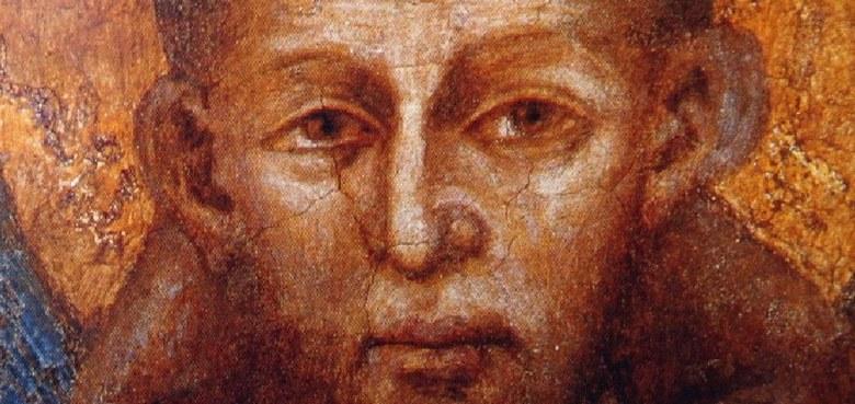 Franz von Assisi. Seine Spiritualität der Schöpfung
