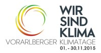 Logo Wir sind Klima
