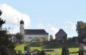 Photo: Katholische Kirche Vorarlberg / Michael Fliri