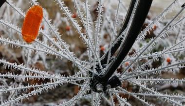 Tesaserbild für den Artikel Erweitere deinen Winter-RADIUS!