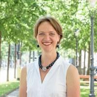 Magdalena Holztrattner (c) Godany