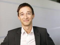 Matthias Schnetzer (c) Lukas Beck