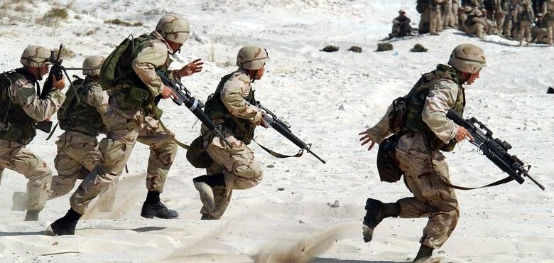 Gesellschaftspolitischer Stammtisch: Zwischen Krieg und Krise