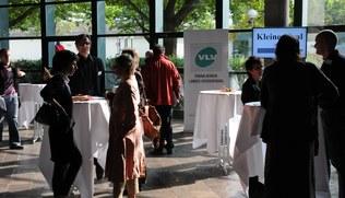 """Vorschaubild EthikForum 2009 """"Die Chance der Krise"""""""